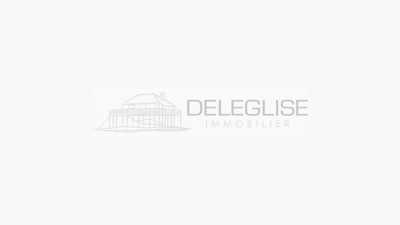 Immobilier Bordeaux & CUB