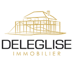 AGENCE DELEGLISE IMMOBILIER ARCACHON Icon