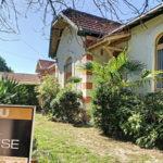 maison vendue par deleglise immobilier arcachon